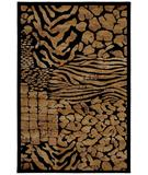 RugStudio presents Mohawk Select Colorful Expressions - Elite Hallowed Ground 58900-58058 Machine Woven, Good Quality Area Rug